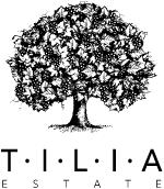 Tilia Estate