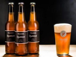 Vipavski pivovarji