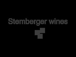 Štemberger