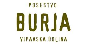 Posestvo Burja